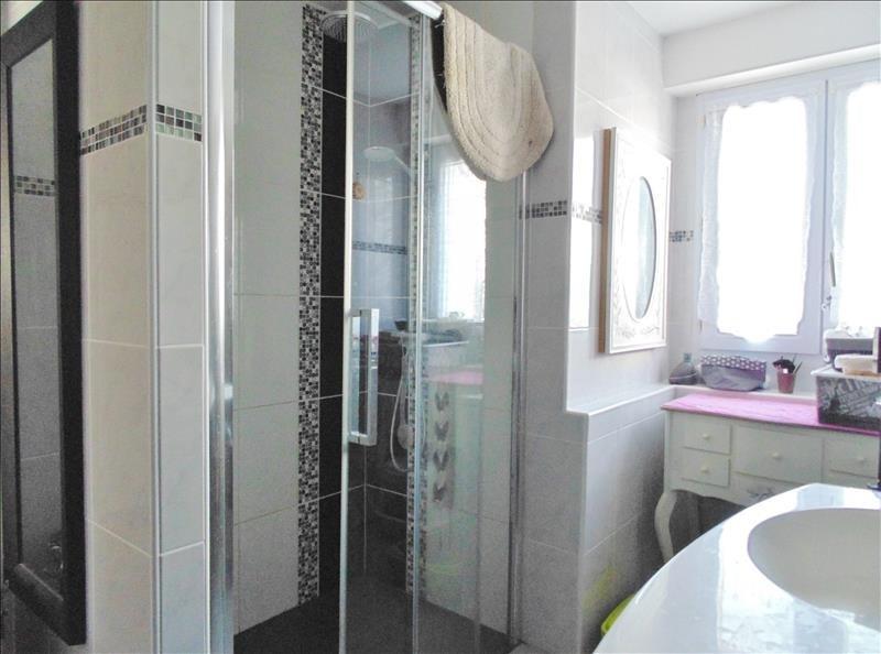 Vente maison / villa St nazaire 228800€ - Photo 6