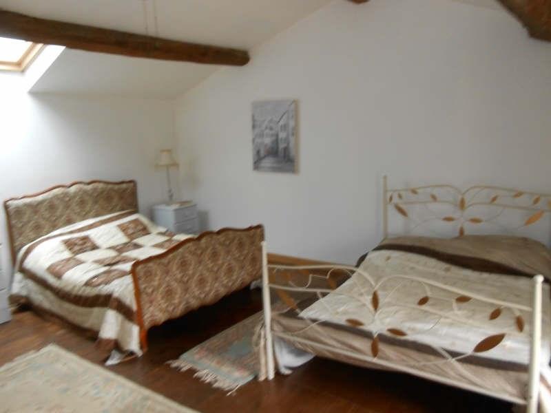 Sale house / villa Aulnay de saintonge 160000€ - Picture 3