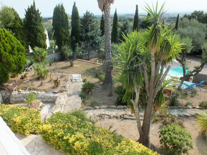 Location vacances maison / villa Rosas-palau saverdera 736€ - Photo 3