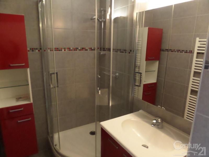 Location appartement Mondeville 500€ CC - Photo 8