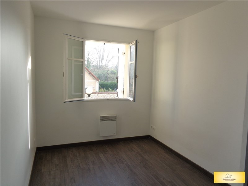 Vente maison / villa Rosny sur seine 218000€ - Photo 6