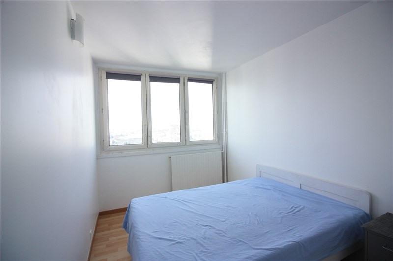 Vente appartement Paris 13ème 330000€ - Photo 7
