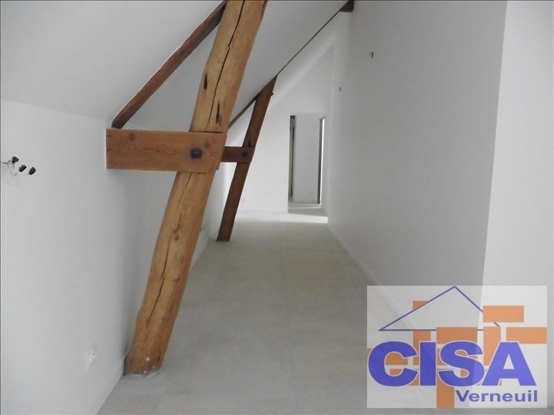 Sale house / villa Clermont 450000€ - Picture 7