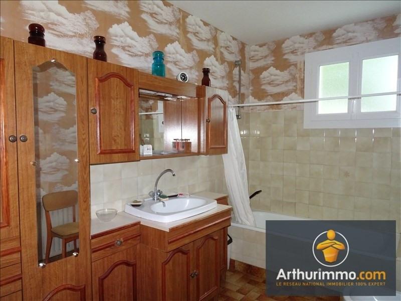 Sale house / villa Pordic 231440€ - Picture 8