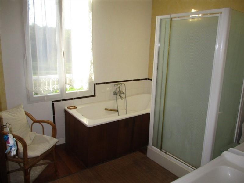 Vente maison / villa Pierrefonds 432000€ - Photo 7
