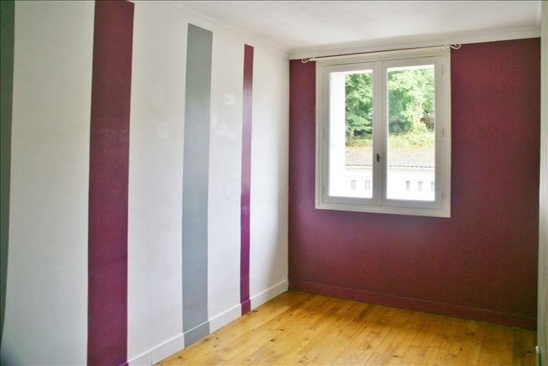 Vente appartement Quimperle 57750€ - Photo 3