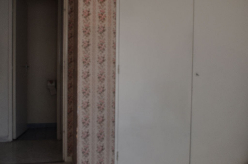 Vente appartement Nice 160 000€ - Photo 9