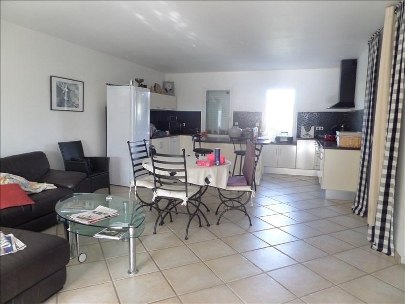 Vente de prestige maison / villa Mirabel aux baronnies 580000€ - Photo 3