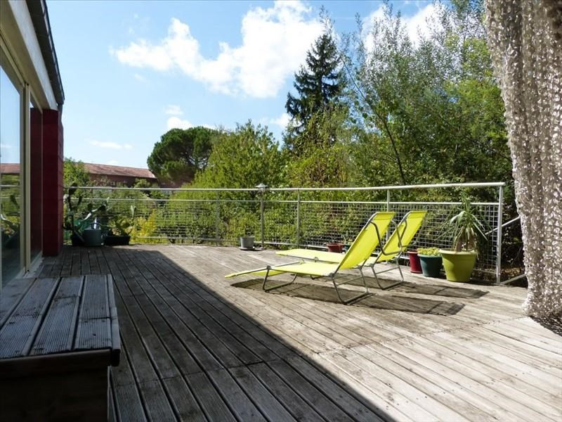 Immobile residenziali di prestigio casa Albi 560000€ - Fotografia 8