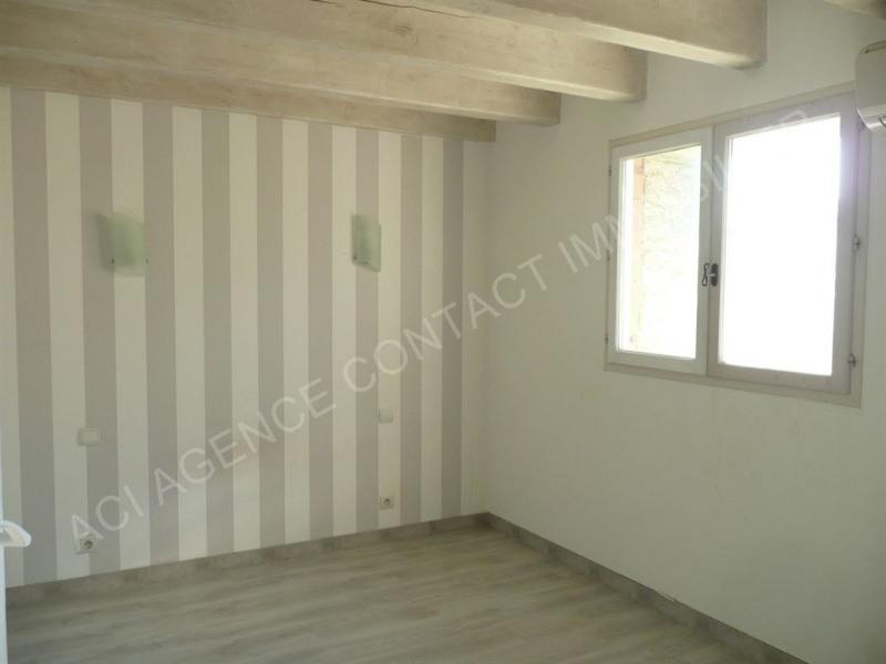 Sale house / villa St sever 195000€ - Picture 9