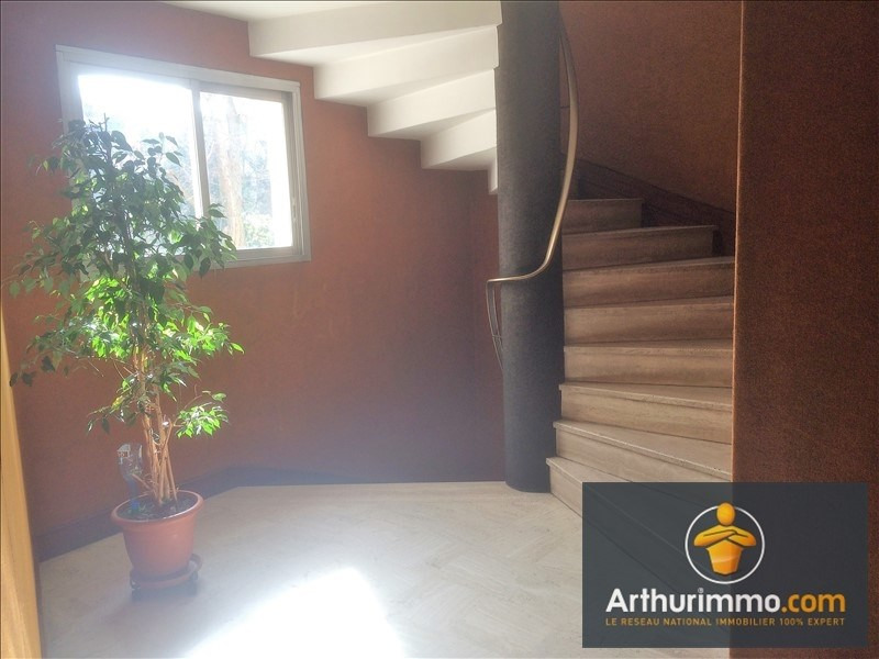 Vente appartement Livry gargan 199000€ - Photo 3