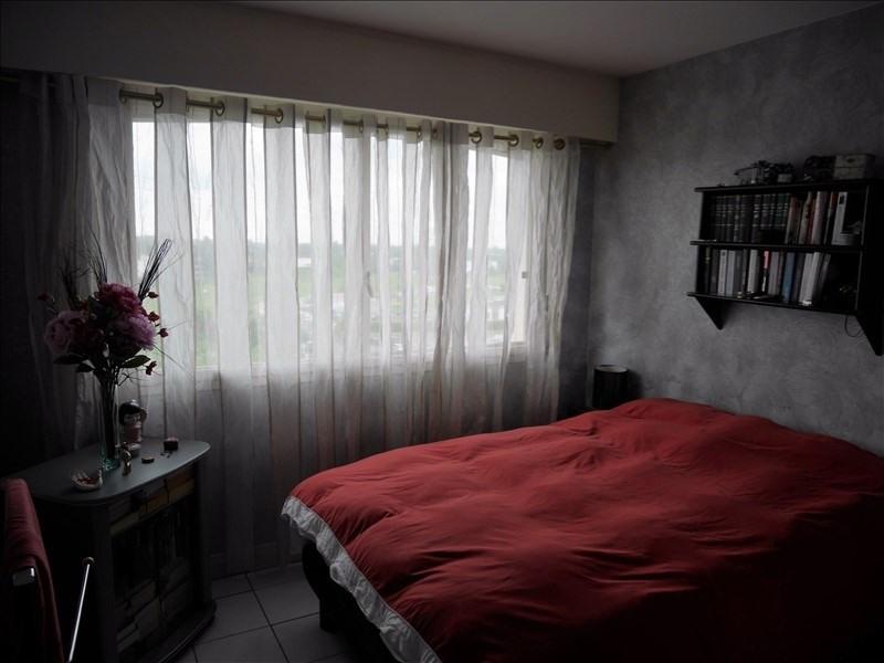 Sale apartment Sarcelles 150000€ - Picture 6