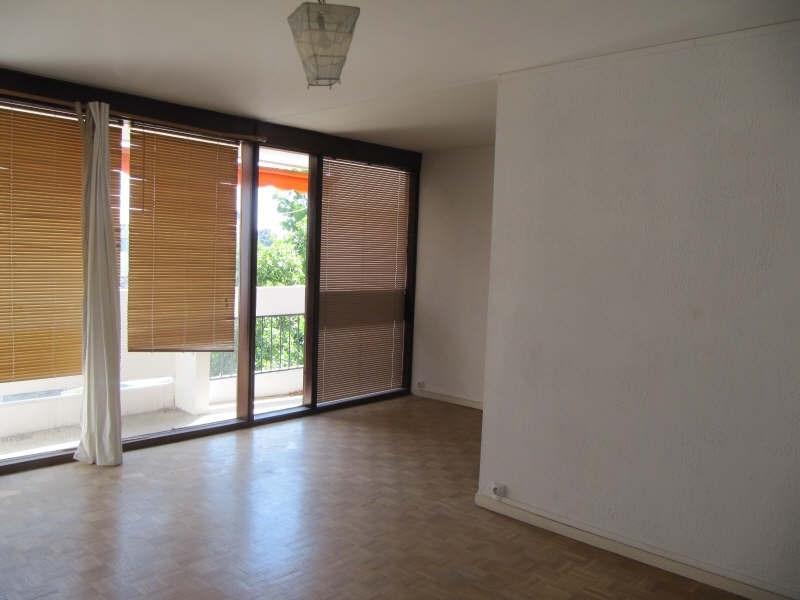 Alquiler  apartamento Pau 445€ CC - Fotografía 2