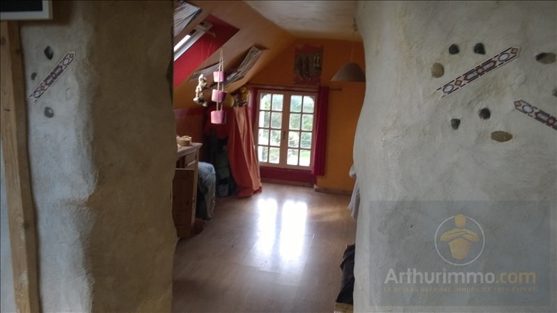 Sale house / villa Plougoumelen 448 848€ - Picture 5