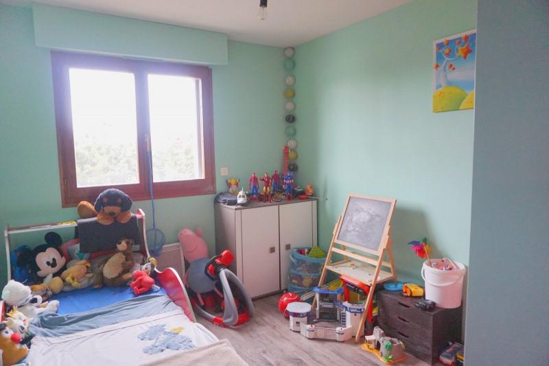 Vente appartement Collonges sous saleve 319200€ - Photo 5