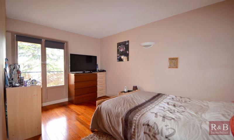 Sale apartment Plaisir 172500€ - Picture 4