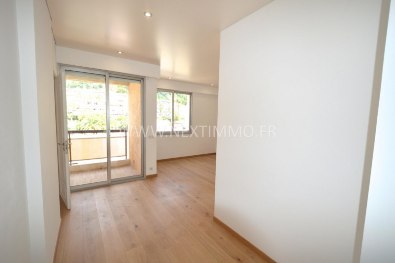 Vente de prestige appartement Beaulieu-sur-mer 1530000€ - Photo 6