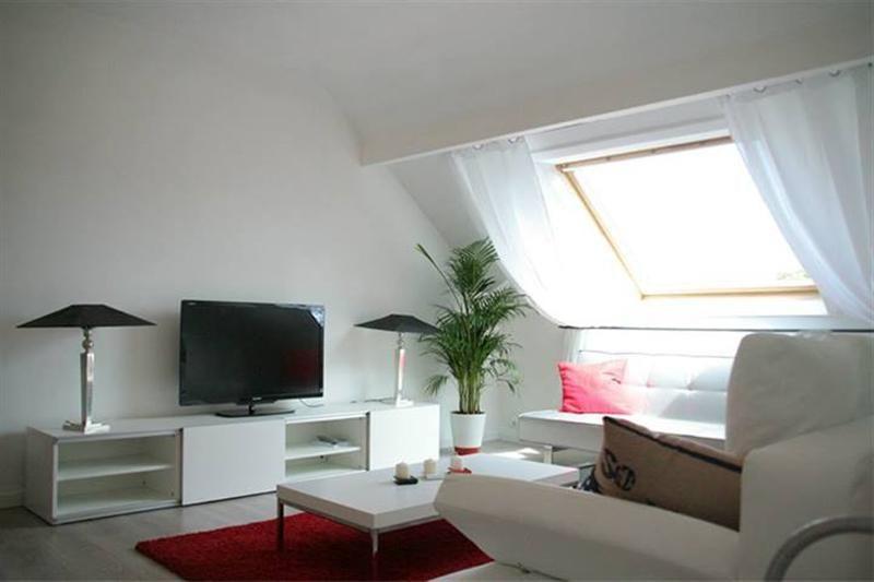 Location appartement Fontainebleau 1178€ CC - Photo 9
