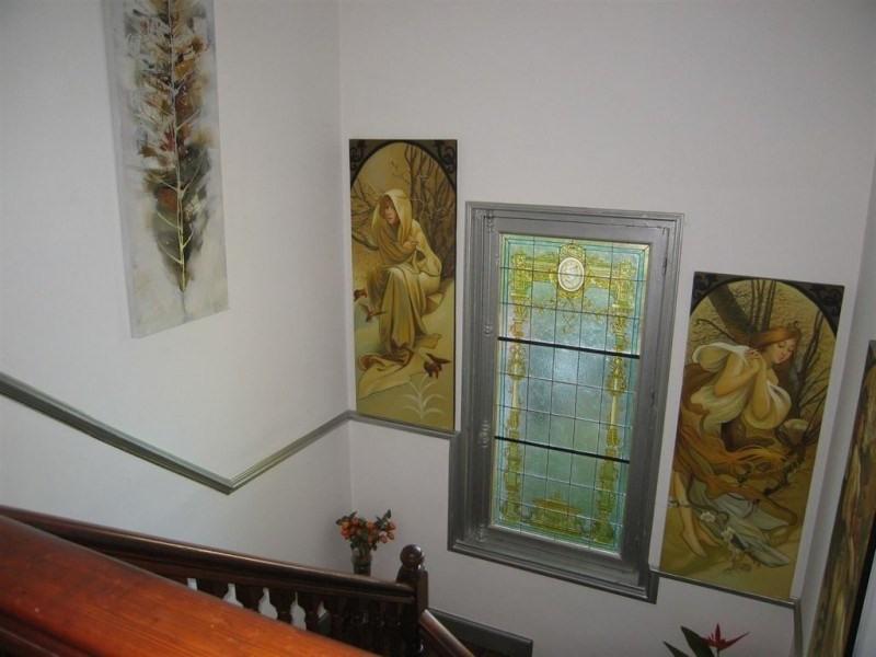 Deluxe sale house / villa Cambo les bains 751000€ - Picture 7