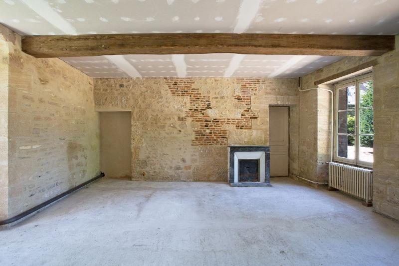 Vente maison / villa Mouy 495000€ - Photo 6