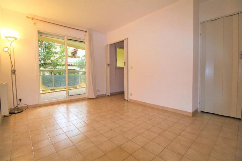 Vente appartement Cagnes sur mer 156500€ - Photo 3