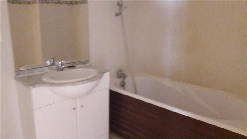 Sale apartment Sainte clotilde 85000€ - Picture 3