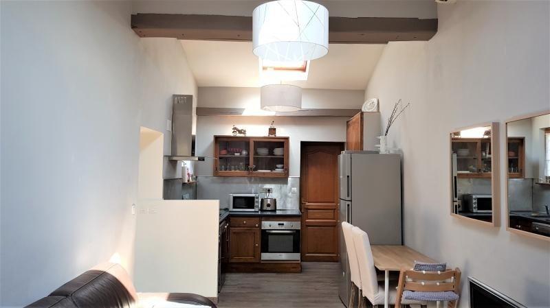 Sale house / villa Noiseau 289000€ - Picture 3