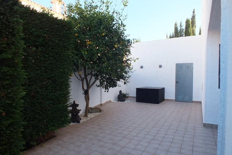 Vente maison / villa Roses mas fumats 380000€ - Photo 13