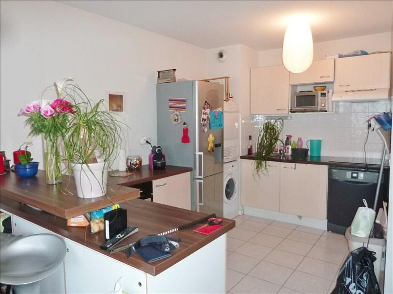 Sale apartment Billere 217 000€ - Picture 2