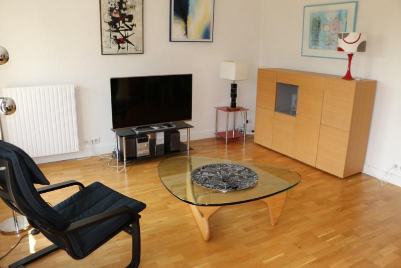 Vente appartement Chennevières-sur-marne 305000€ - Photo 1
