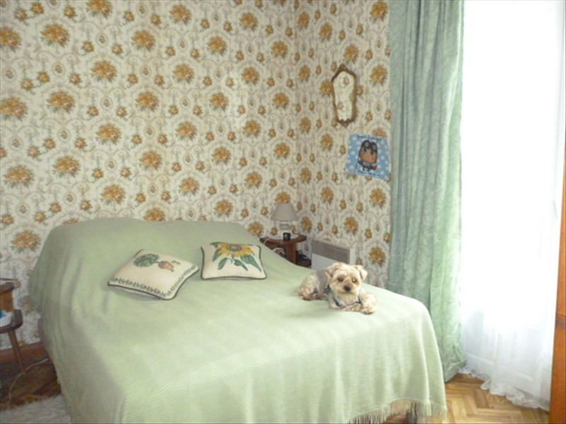 Sale house / villa Tharon plage 211500€ - Picture 4
