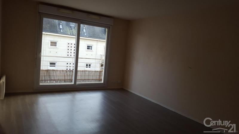 Locação apartamento Caen 825€ CC - Fotografia 3