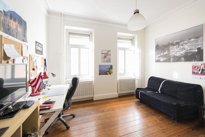 Location appartement Strasbourg 840€ CC - Photo 1