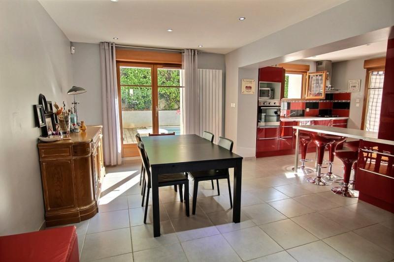 Vente de prestige maison / villa Lyon 3ème 680000€ - Photo 13