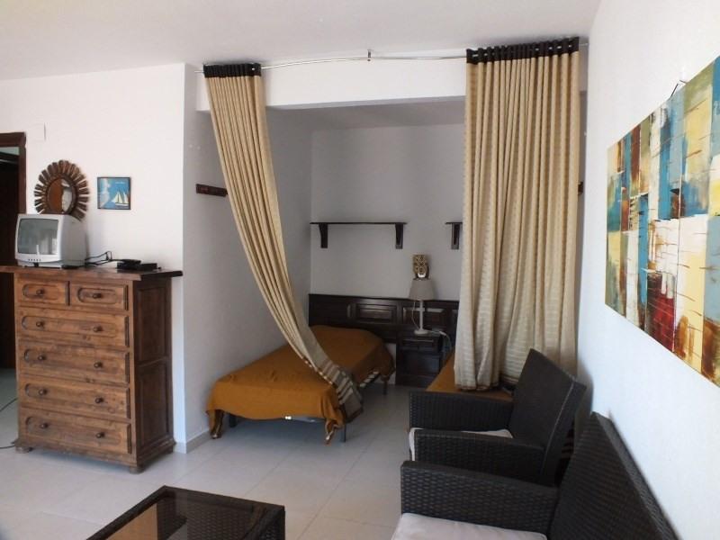 Vacation rental apartment Roses santa-margarita 260€ - Picture 10