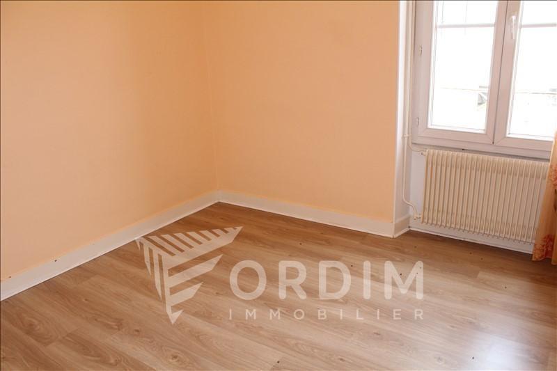 Rental apartment Auxerre 501€ CC - Picture 4