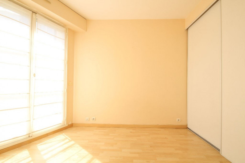 Vente appartement Saint germain en laye 345 000€ - Photo 5