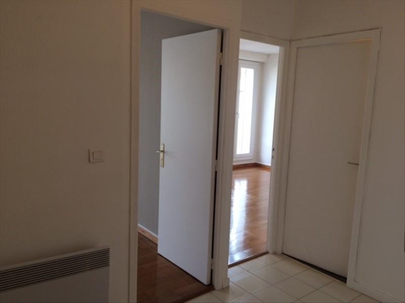 Vente appartement Avignon intra muros 248000€ - Photo 3
