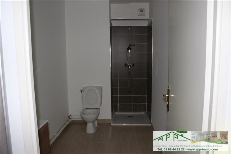 Location appartement Draveil 760€ CC - Photo 7