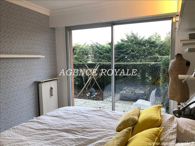 Location appartement Chambourcy 1 320€ CC - Photo 5
