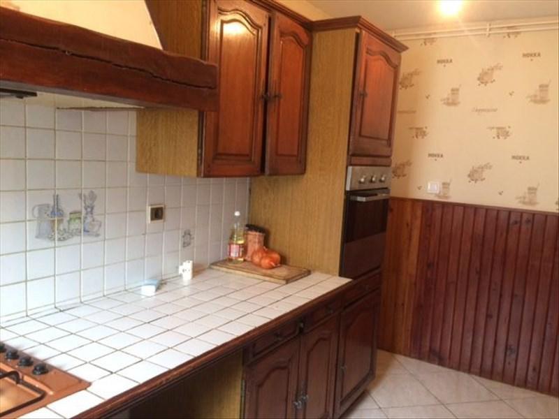 Location maison / villa Evry 1179€ +CH - Photo 3