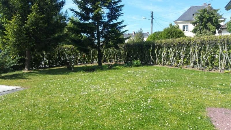 Venta  casa Alencon 218500€ - Fotografía 3