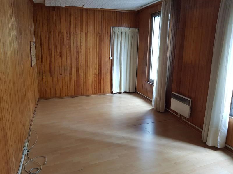 Location boutique Asnieres 2 359€ CC - Photo 5