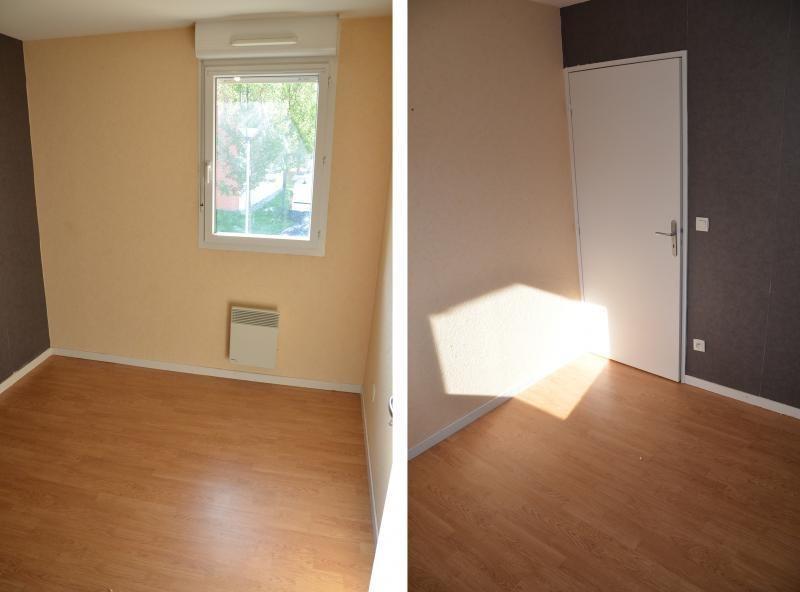 Location appartement Bellegarde sur valserine 602€ CC - Photo 6