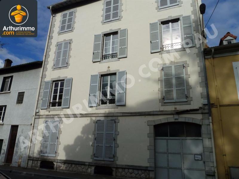 Vente appartement Pau 80990€ - Photo 4