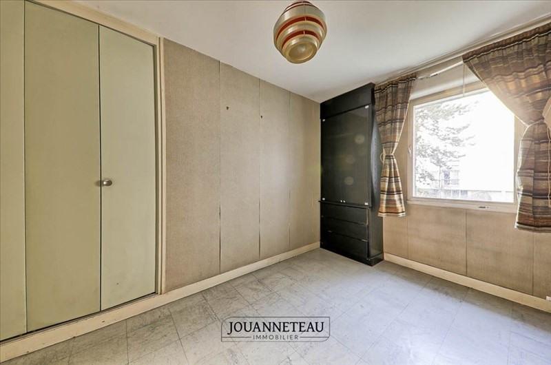 Vente appartement Vanves 462000€ - Photo 3