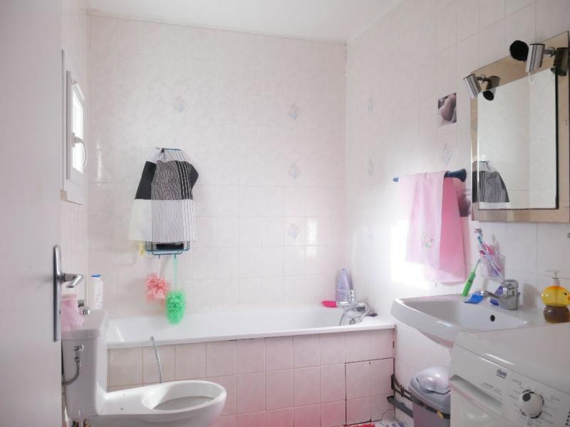 Sale house / villa Cergy 250000€ - Picture 9