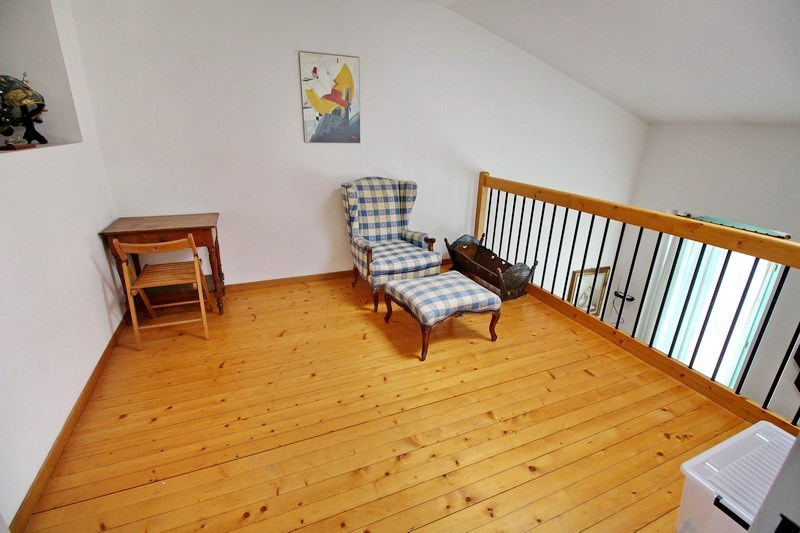 Sale apartment Nice 369000€ - Picture 4