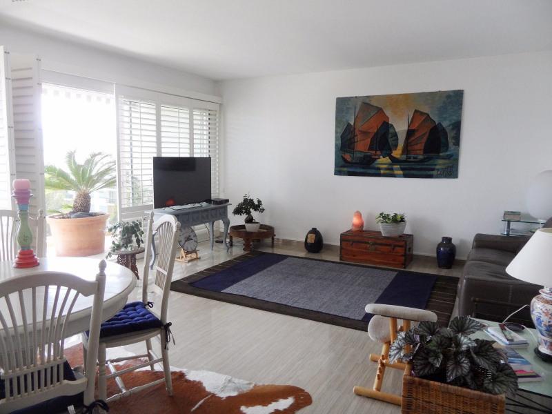 Vente de prestige appartement La seyne sur mer 350000€ - Photo 3