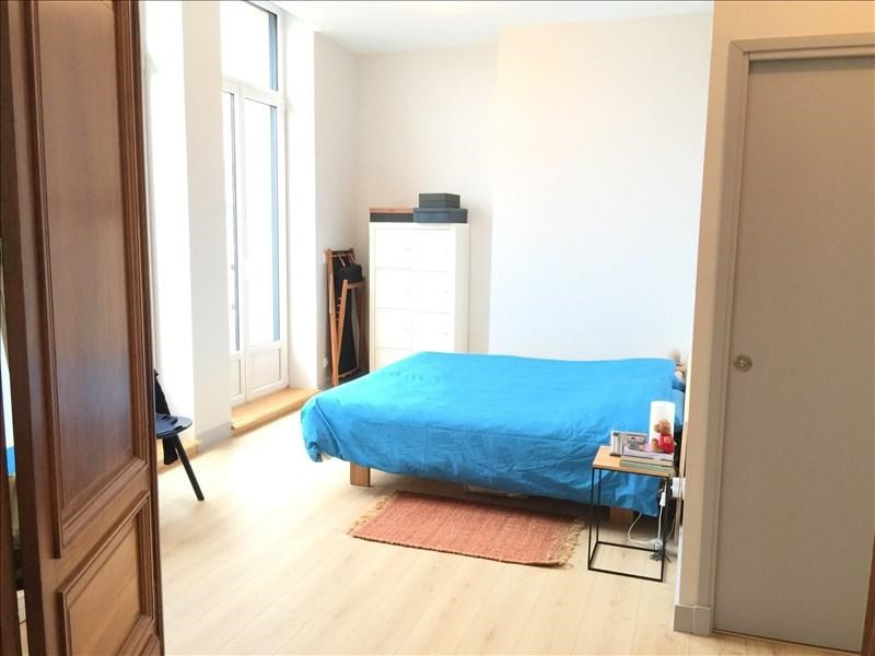 Location appartement St quentin 1 080€ CC - Photo 3